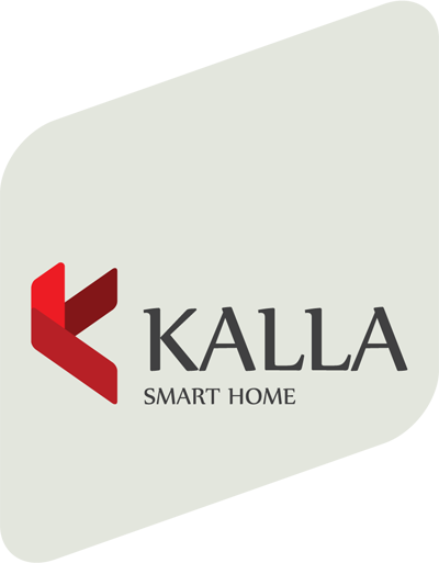Kalla - Smart Home - Inteligentne domy